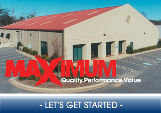 Click here to get started and price your building today!